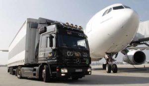rudolph trucking & handling GmbH