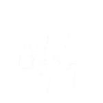Logo Transmec De Bortoli Group Deutschland