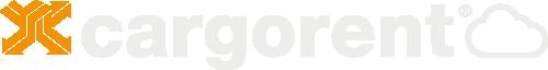 cargorent Cloud Logo hell