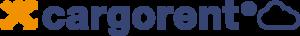 cargorent Logo Cloud