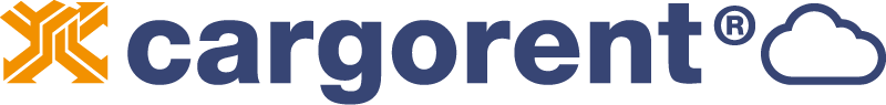 cargorent Logo Cloud