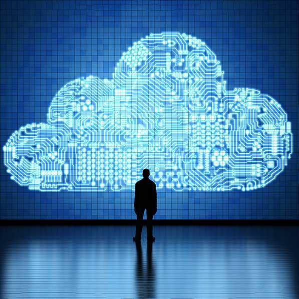 cargorent_Cloud_Computing_WMS_Lager