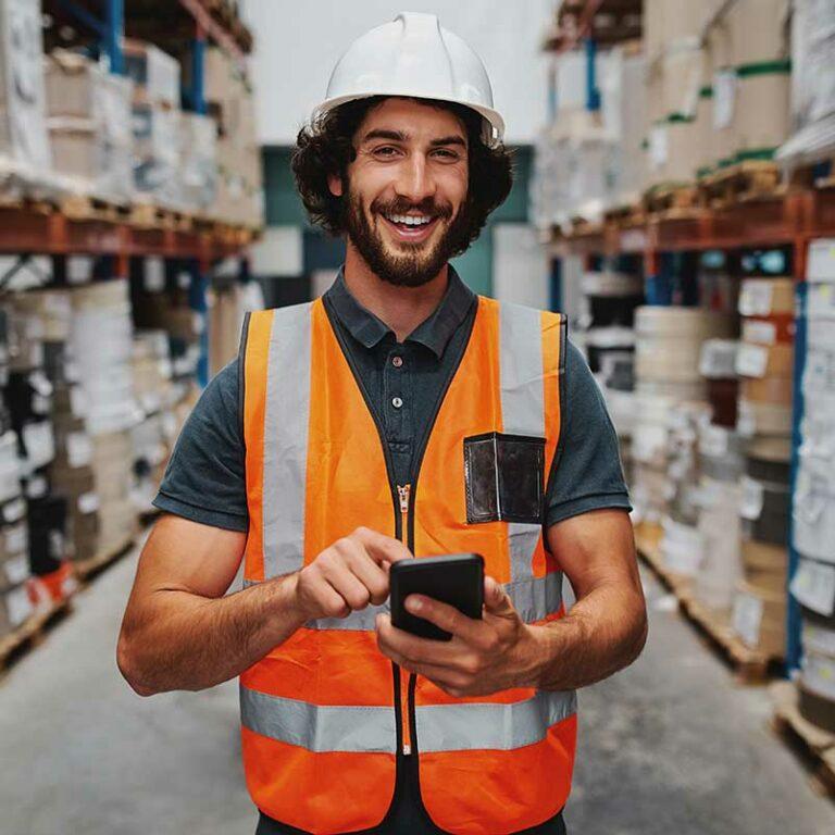 cargorent_Smartphone_App_Scanner