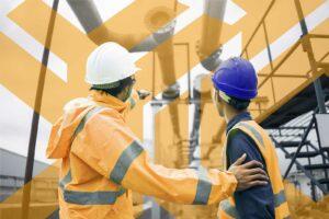 KAM Projekt cargorent Equipment Verwaltung