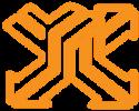 cargorent Logo Leuchtend